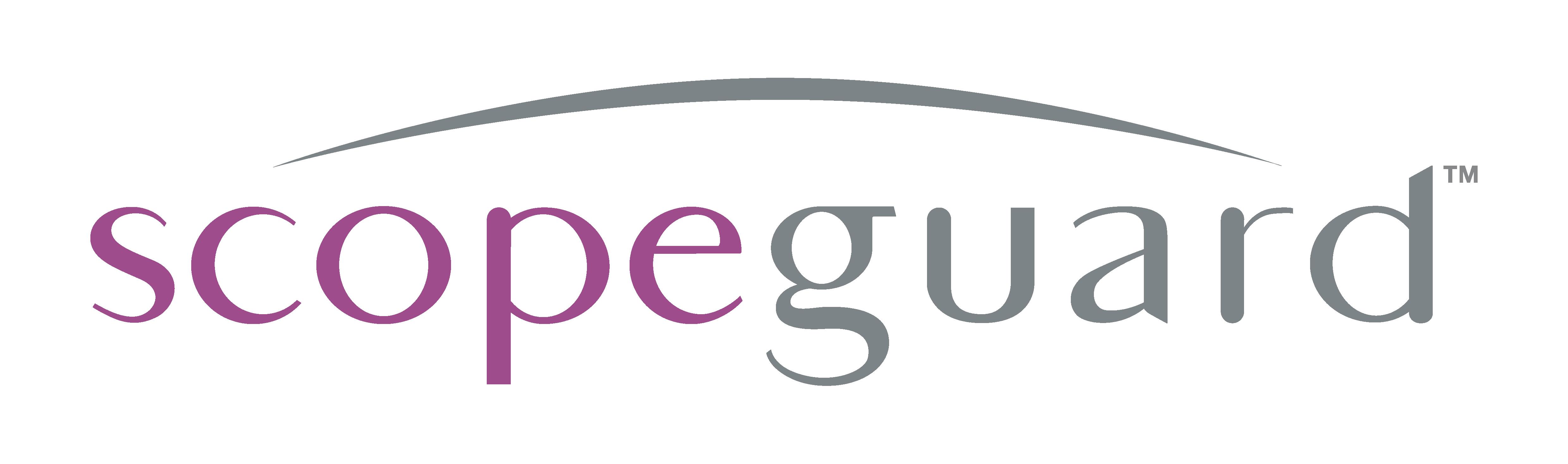 Scopeguard Logo CMYK-01